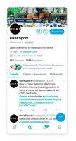 oxer-social-media-twitter-oxer-574