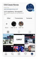 oxer-social-media-instagram-csi-casas-novas