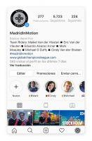oxer-social-media-instagram-madrid-in-motion