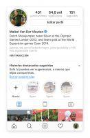 oxer-social-media-instagram-mikel-van-der-vleutenr