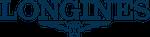CSI5*-W Gran Premio Longines