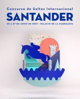 CSI Santander returns in its XXI edition