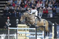 Madrid in Motion has the three most profitable hor