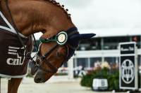 Official Master List for the CSI4* A Coruña