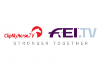 FEI and ClipMyHorse.TV unen sus fuerzas en las ret