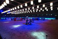 The biggest equestrian event in Spain returns