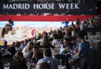 IFEMA Madrid Horse Week will host for the seventh