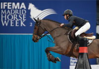 Novelties in the IMHW CSI2*