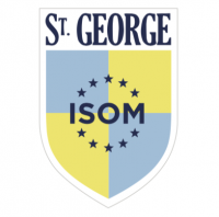 CSI2* TROFEO ST. GEORGE INTERNATIONAL