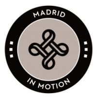 madrid-in-motion-300x263-logo