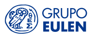 CSI2* GRAN PREMIO GRUPO EULEN