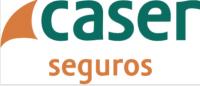 CSI5* CASER SEGUROS TROPHY