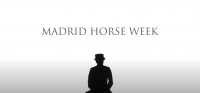 Madrid Horse Week 2017 highlights