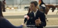 Maikel Van der Vleuten Interview