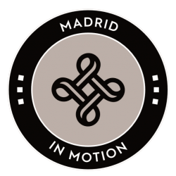 Madrid in Motion | Oxer Sport